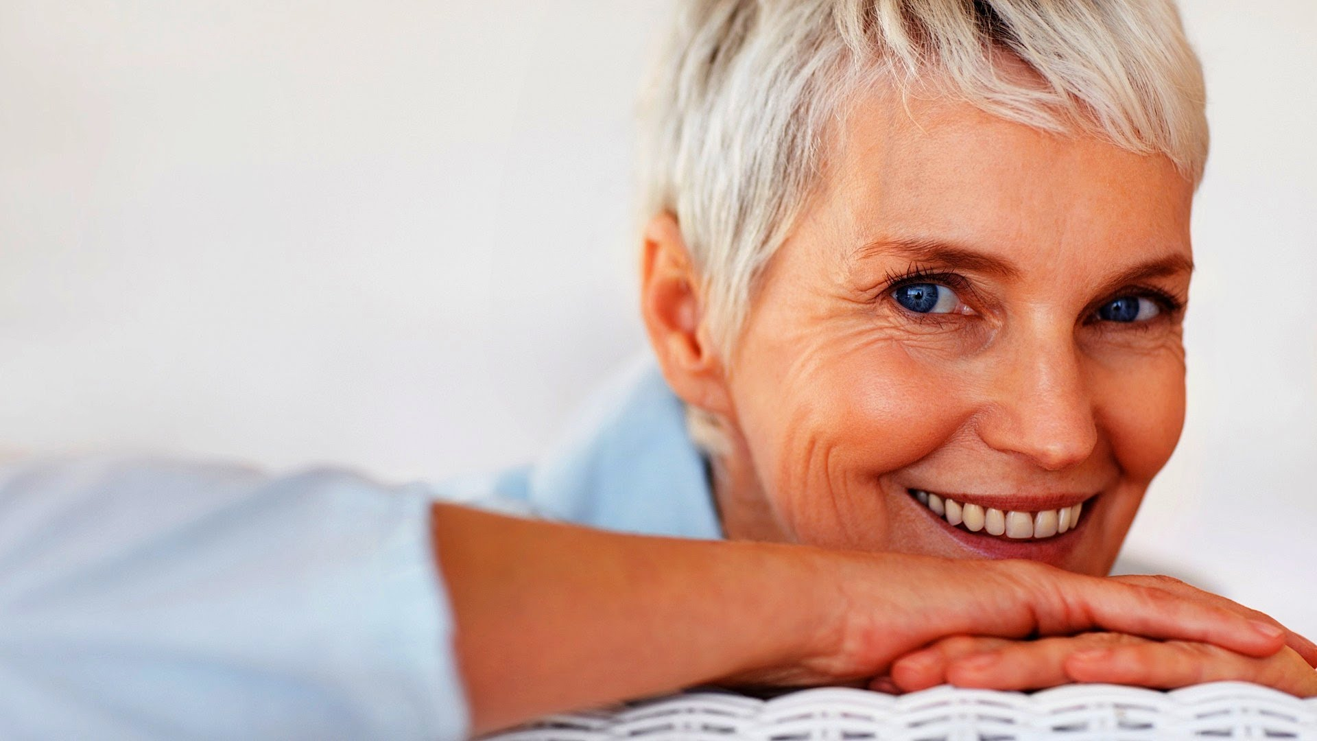 Cuts For Skinny Ladies Over 50